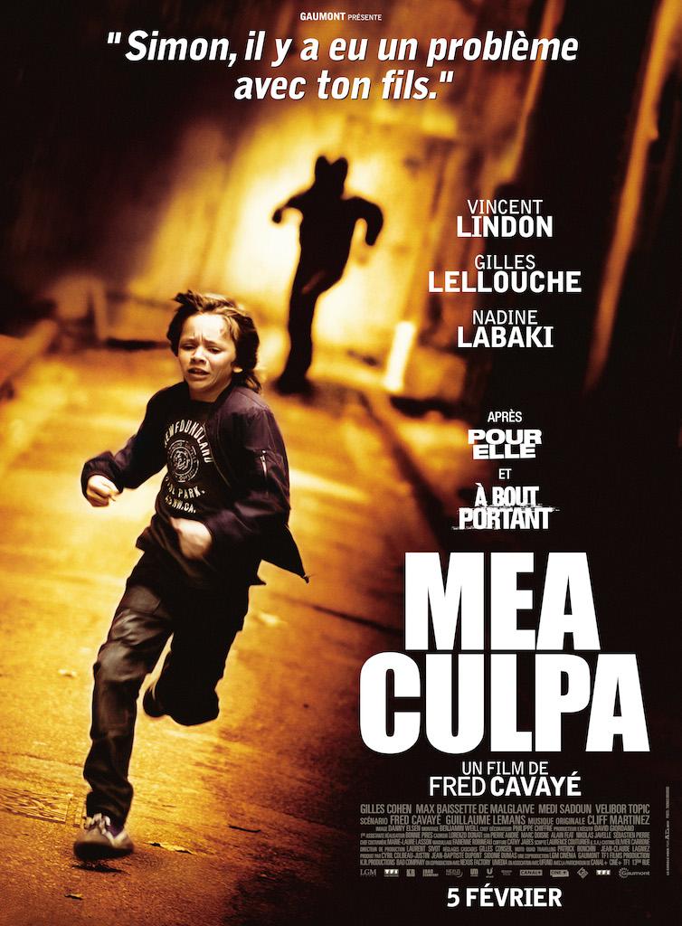 MEA_CULPA_affiche