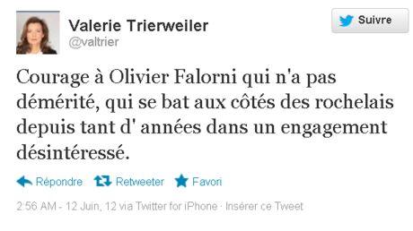 TweetValou