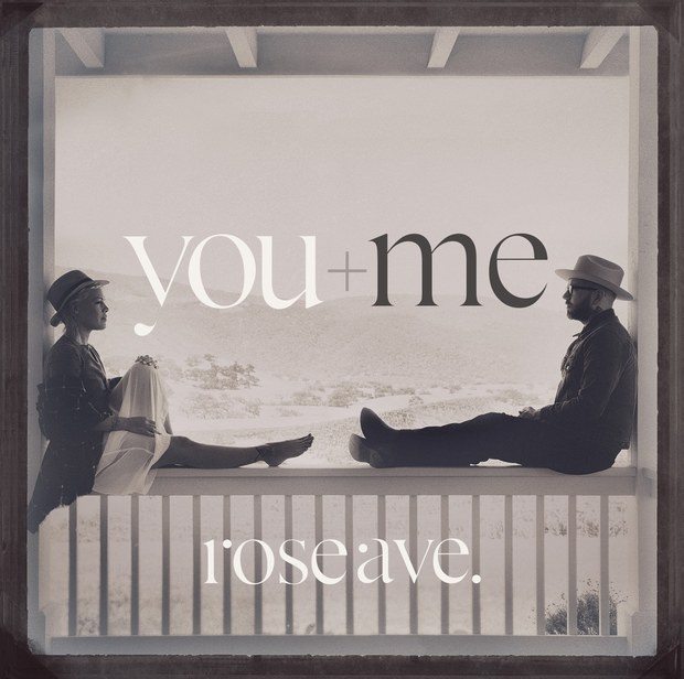 you-and-me-rose-ave-album-cover