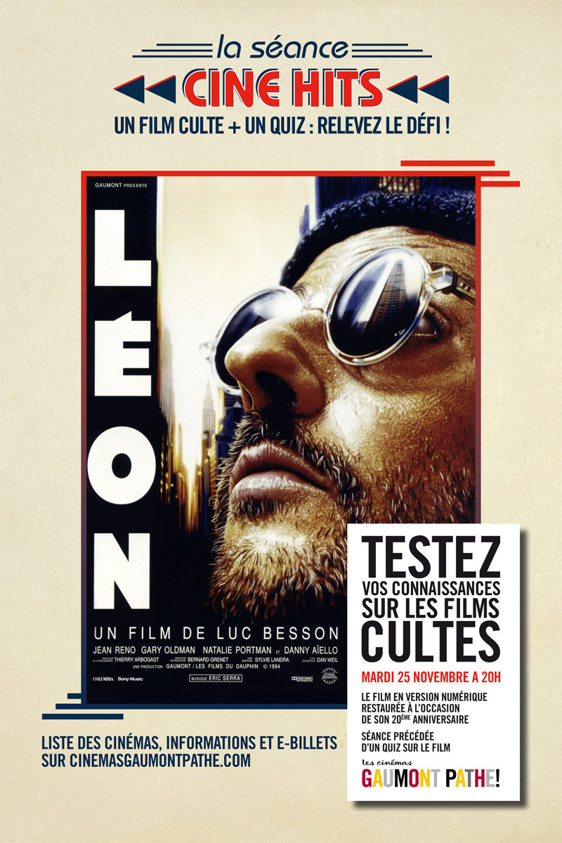 Leon20ANS