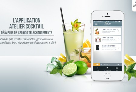 cocktailapp