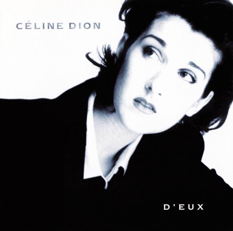 CelineDionDeux