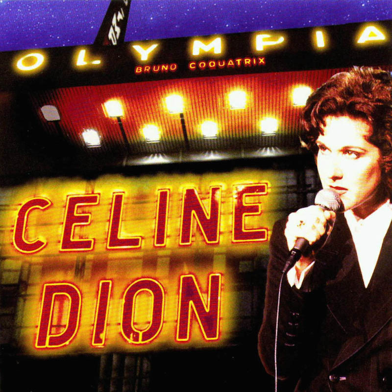 Celine_Dion-A_L_Olympia