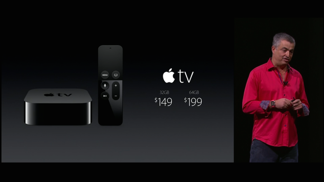 keynoteprixappletv