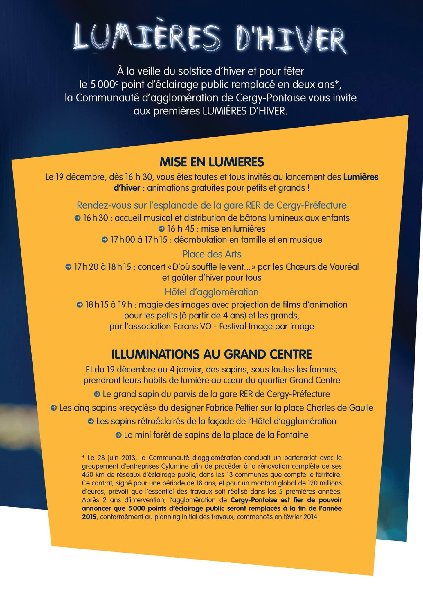lumieresdhiverprogramme