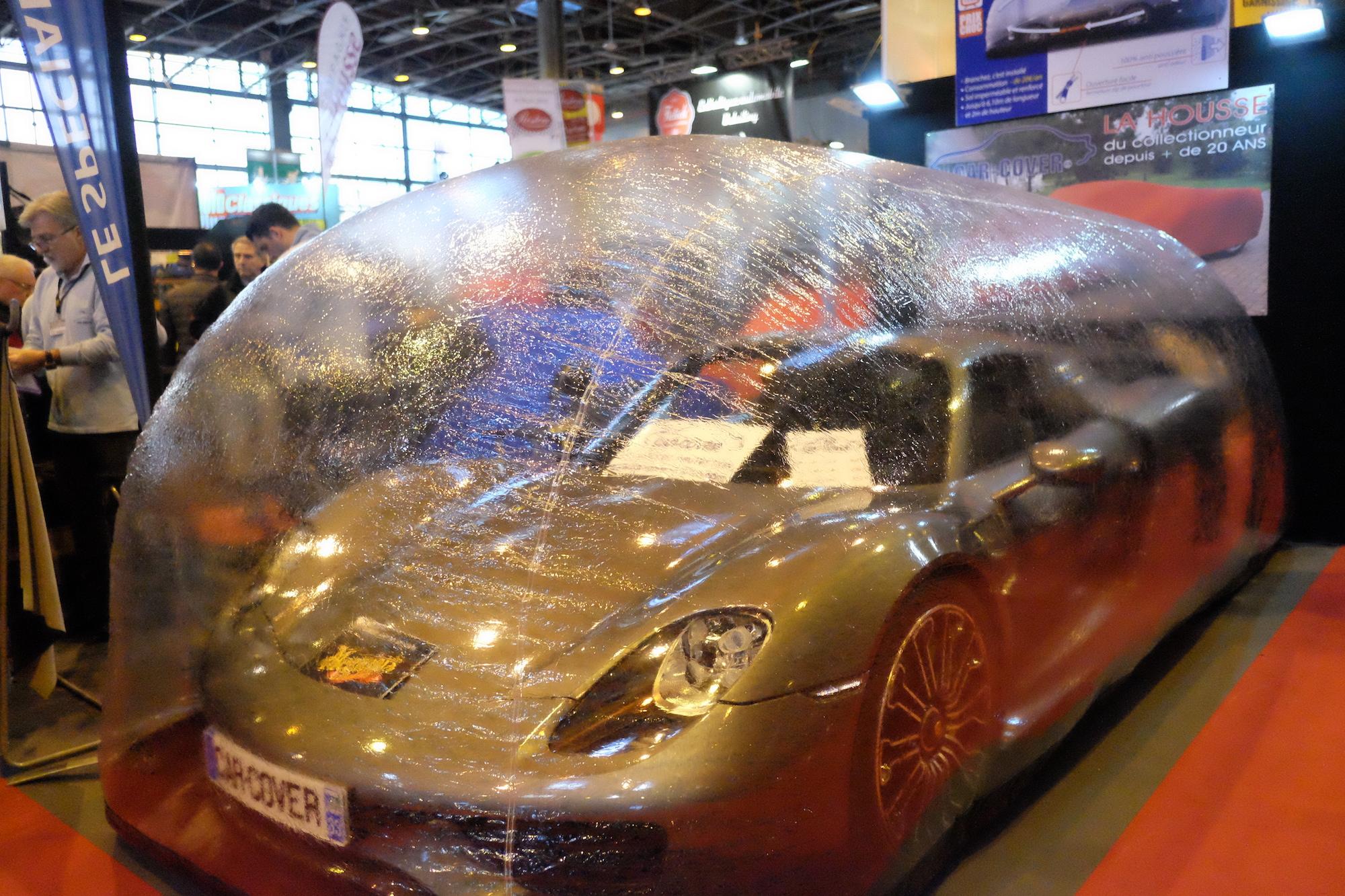 Retromobile00002