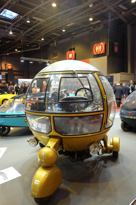 Retromobile00023
