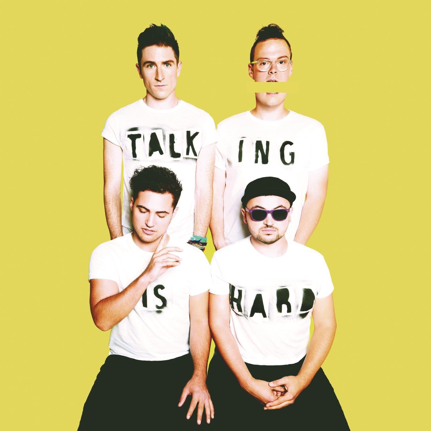 walkthemoon00002