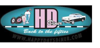 logo-hd_diner_1