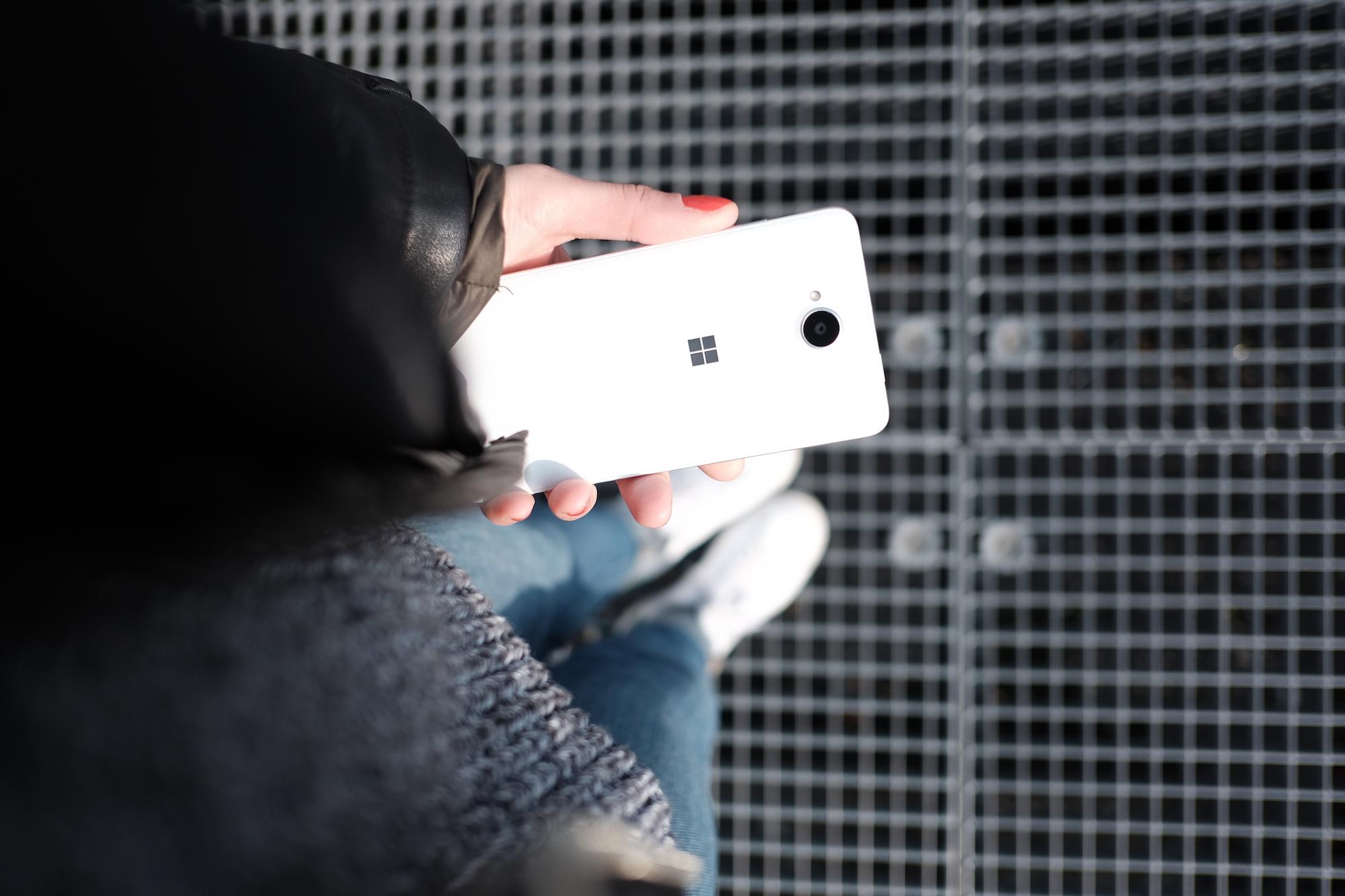 lumia65000003