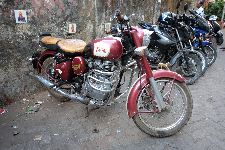 IndiaBombay00003