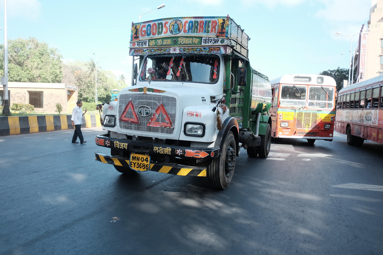 IndiaBombay00012