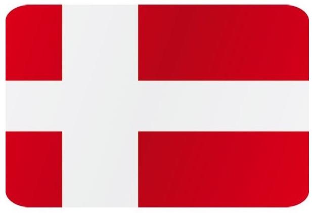 drapeau-danemark