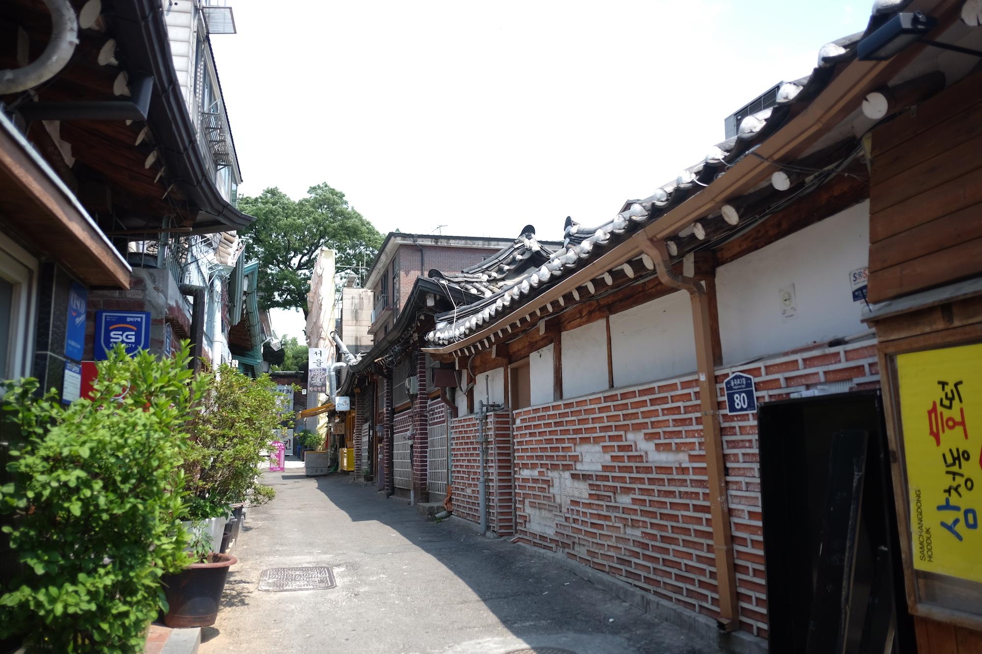 Coreeseoul00007