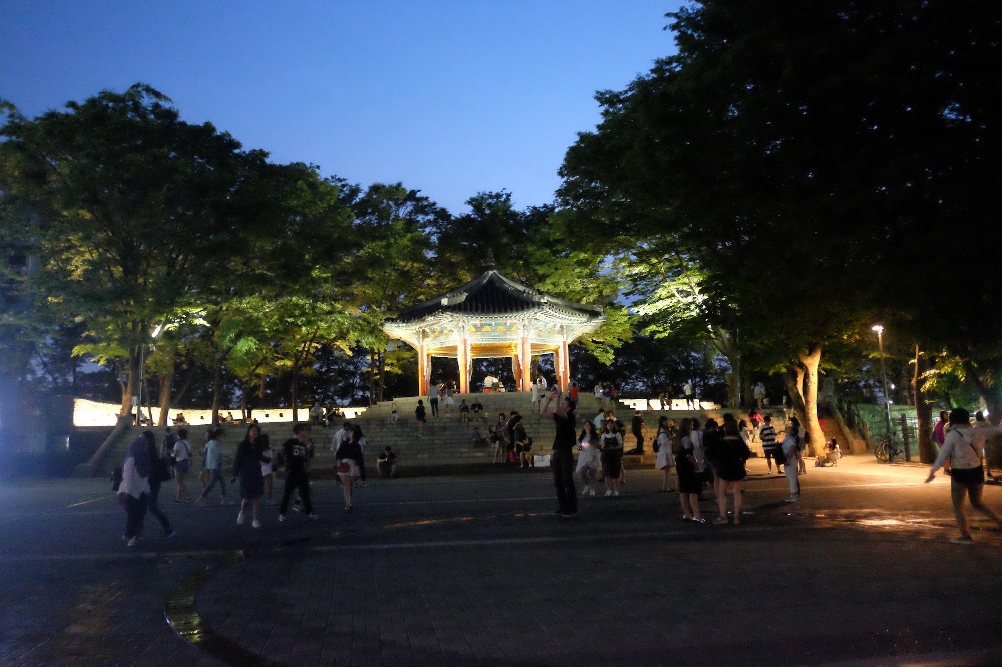 Coreeseoul00026