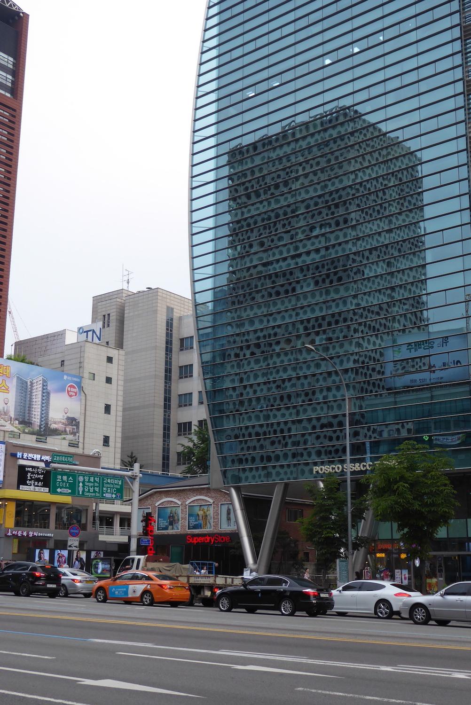 Coreeseoul00028