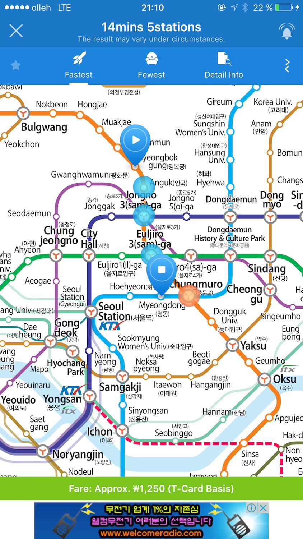 Coreeseoul00039