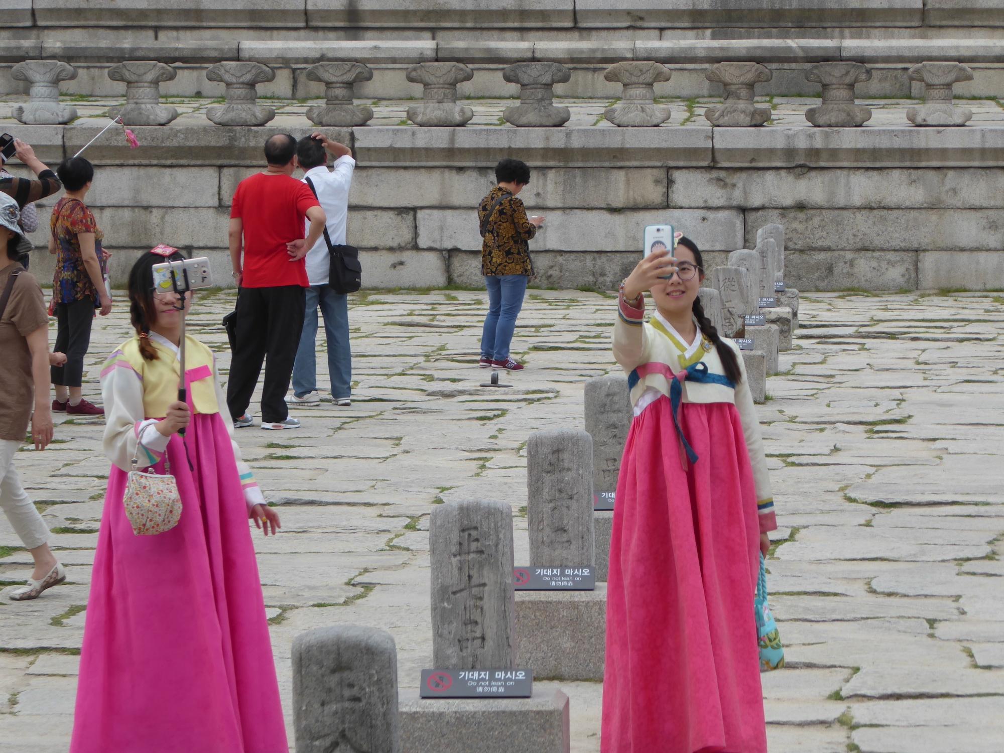 Coreeseoul00060