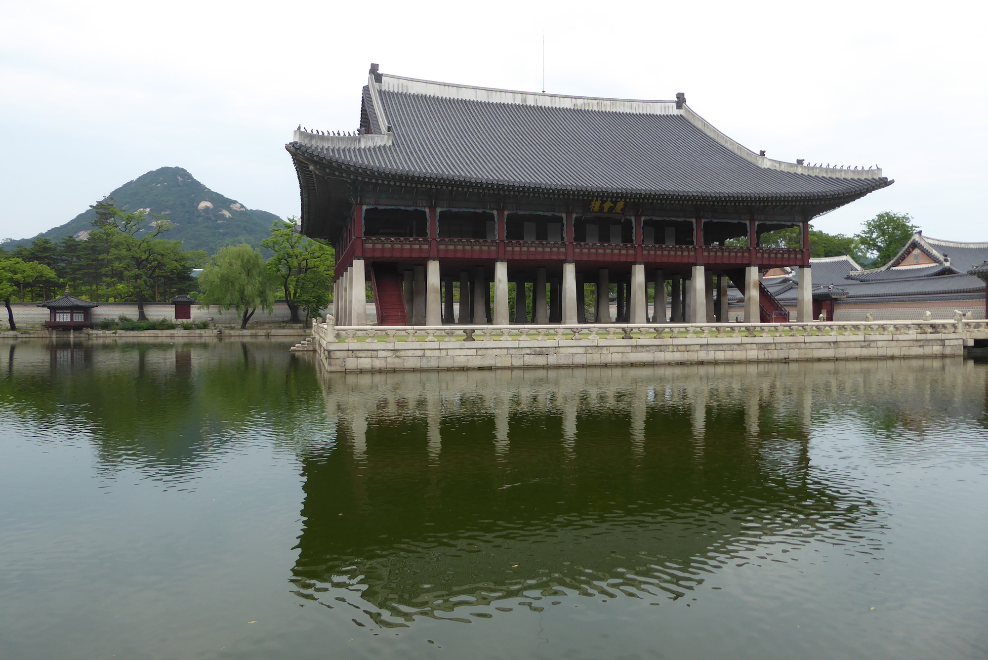 Coreeseoul00062
