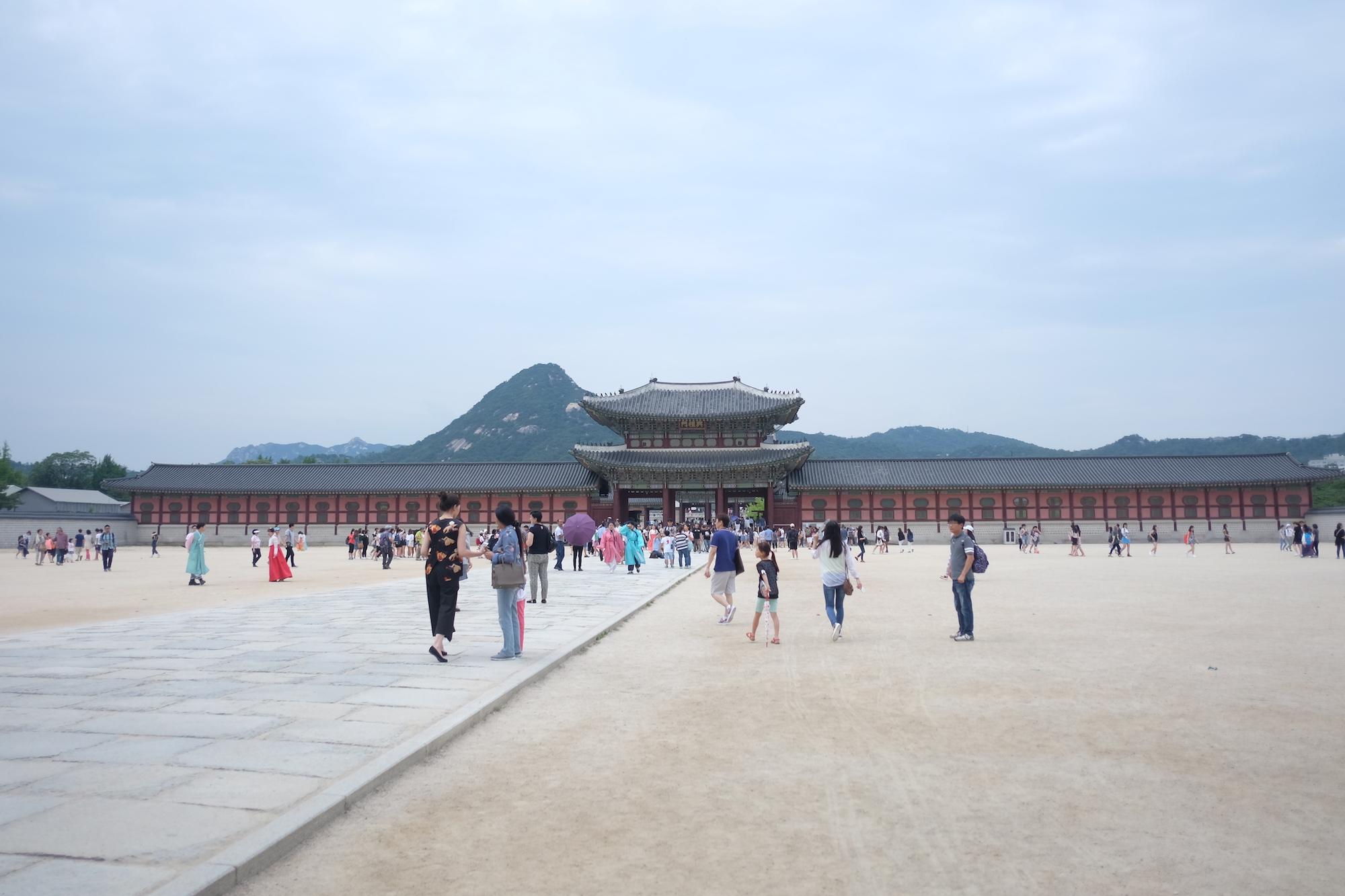 Coreeseoul00065
