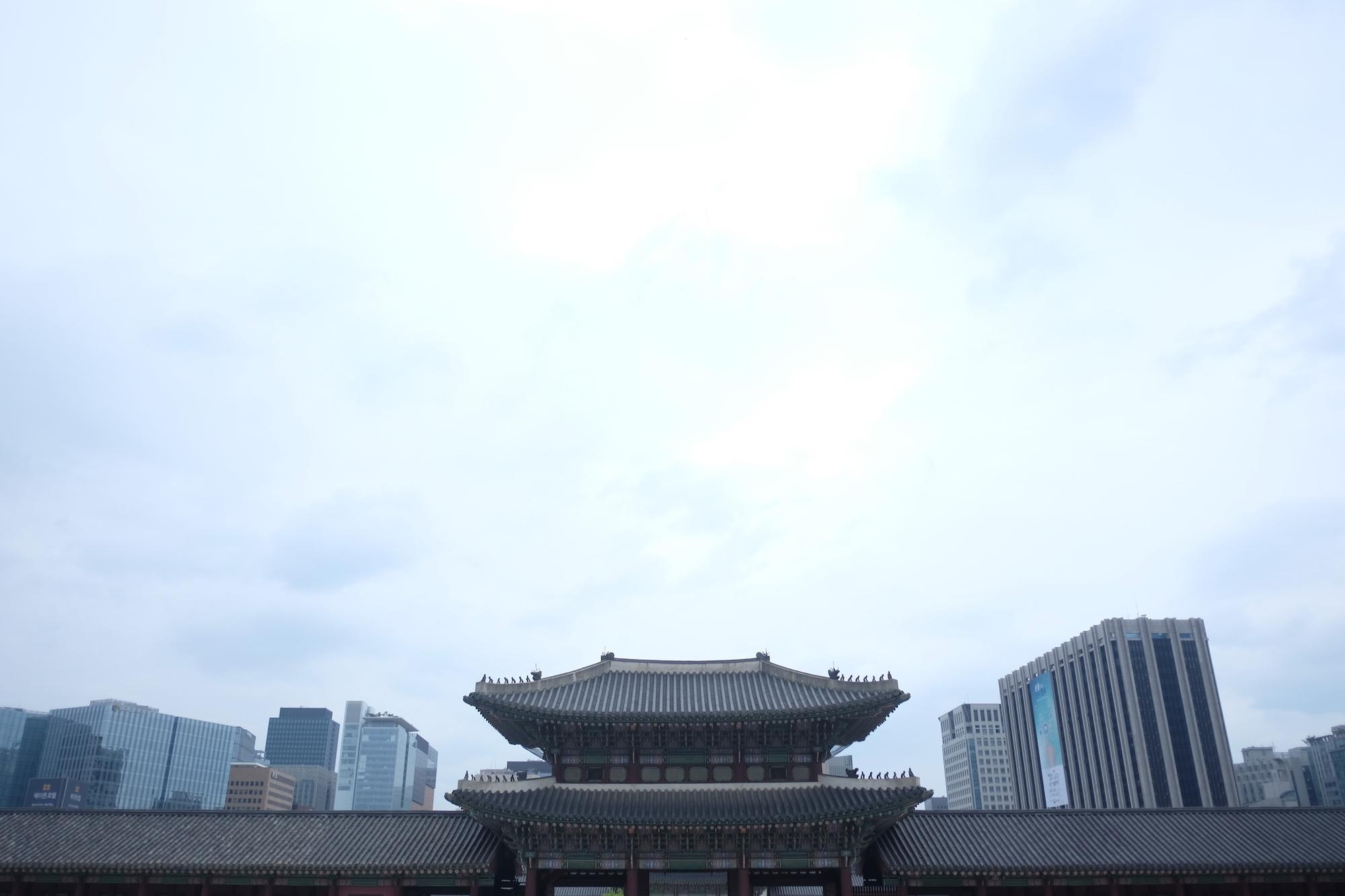 Coreeseoul00068
