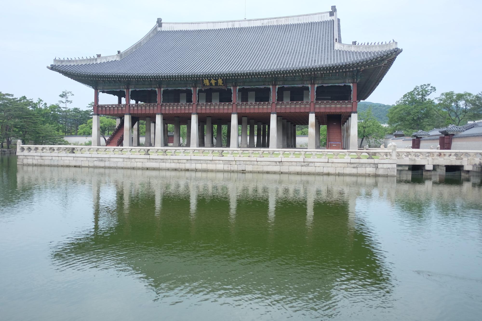 Coreeseoul00072