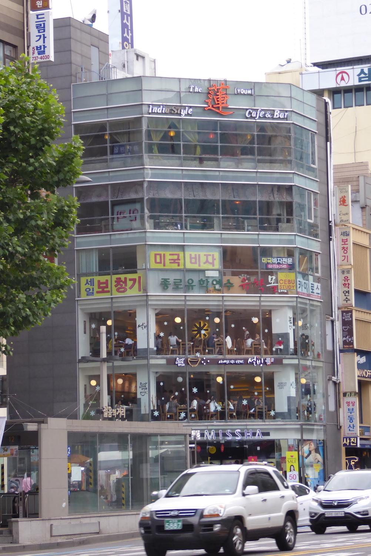 Coreeseoul00078