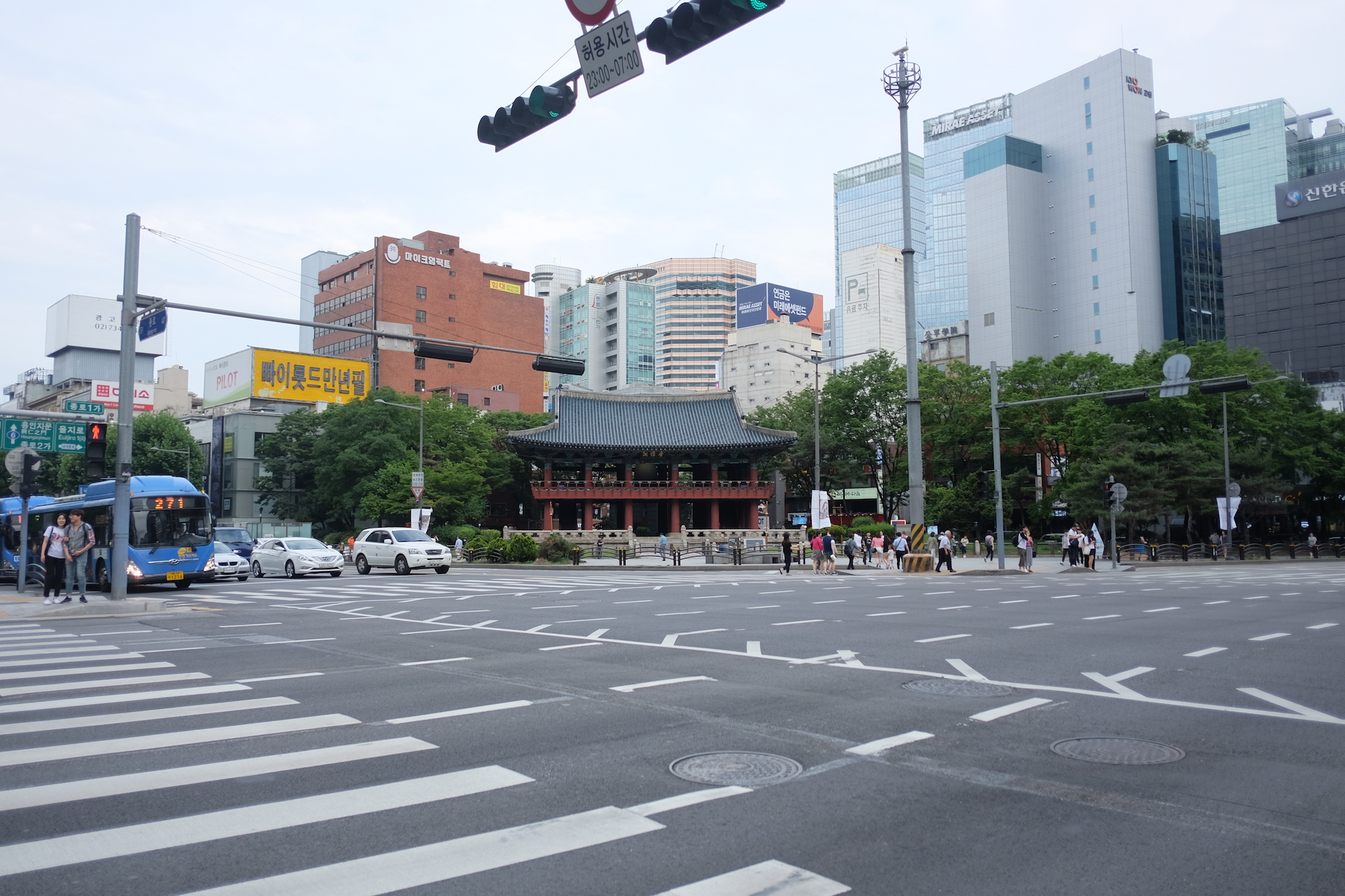 Coreeseoul00079