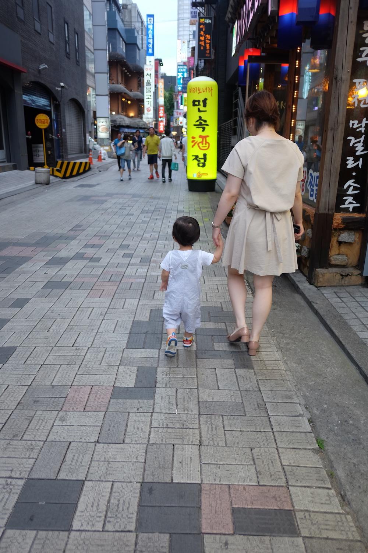 Coreeseoul00108