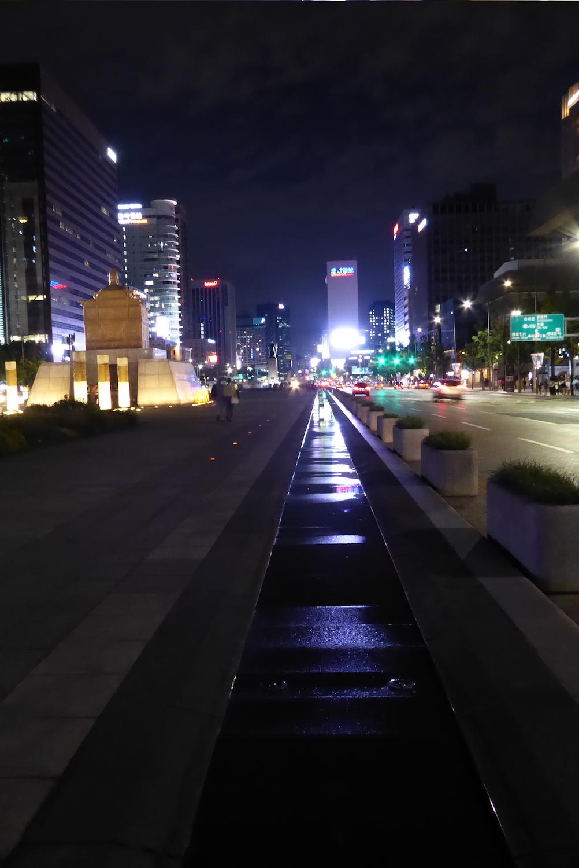 Coreeseoul00115