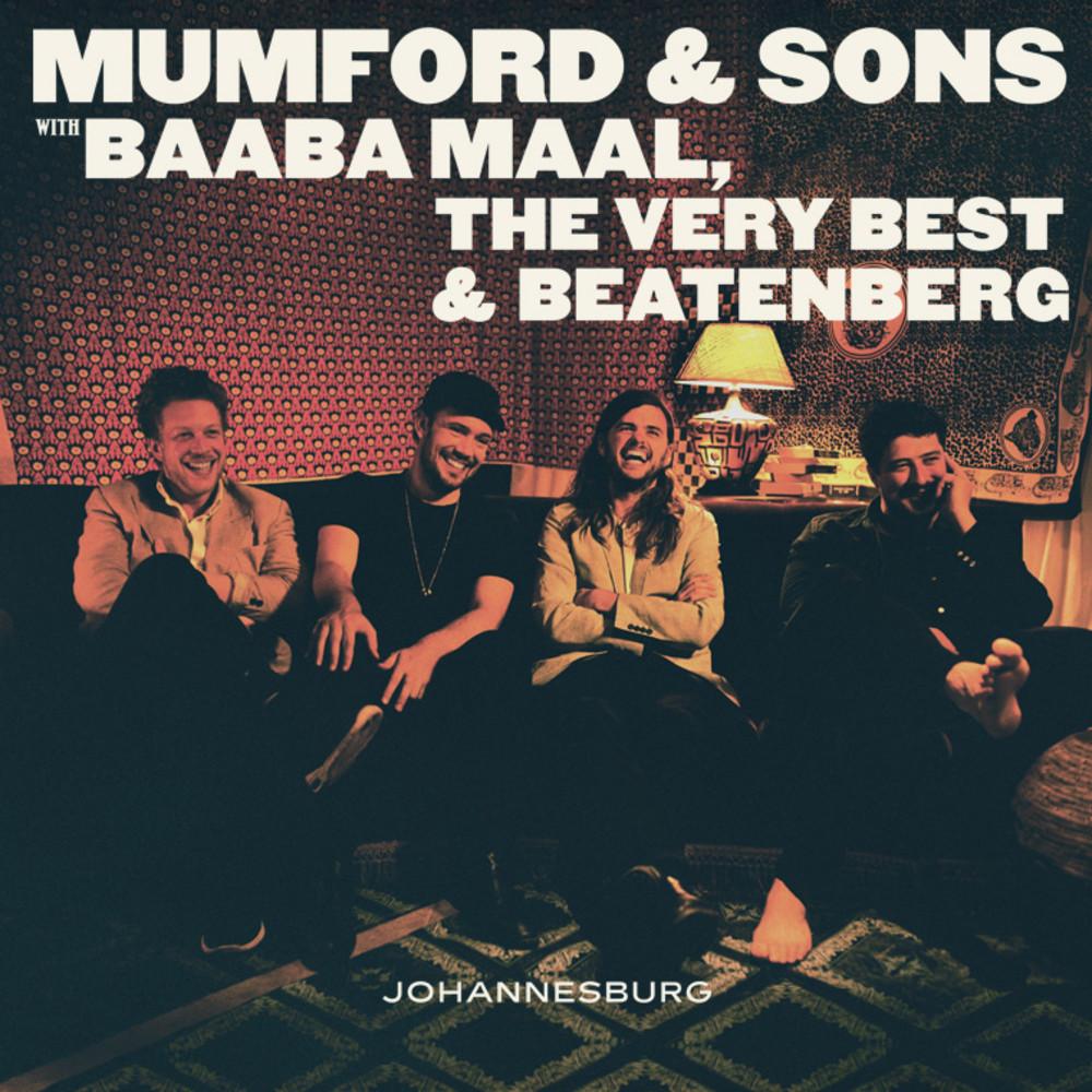 MumfordSonsJohannesburg_EP