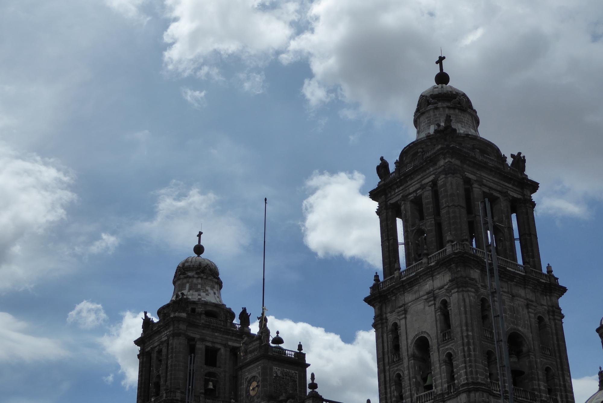 MexicoCity00001