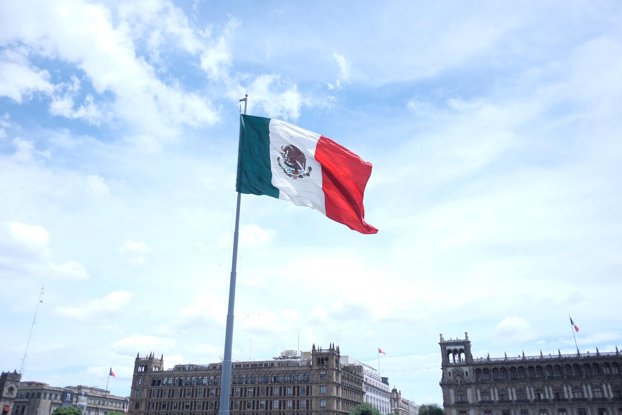 MexicoCity00002