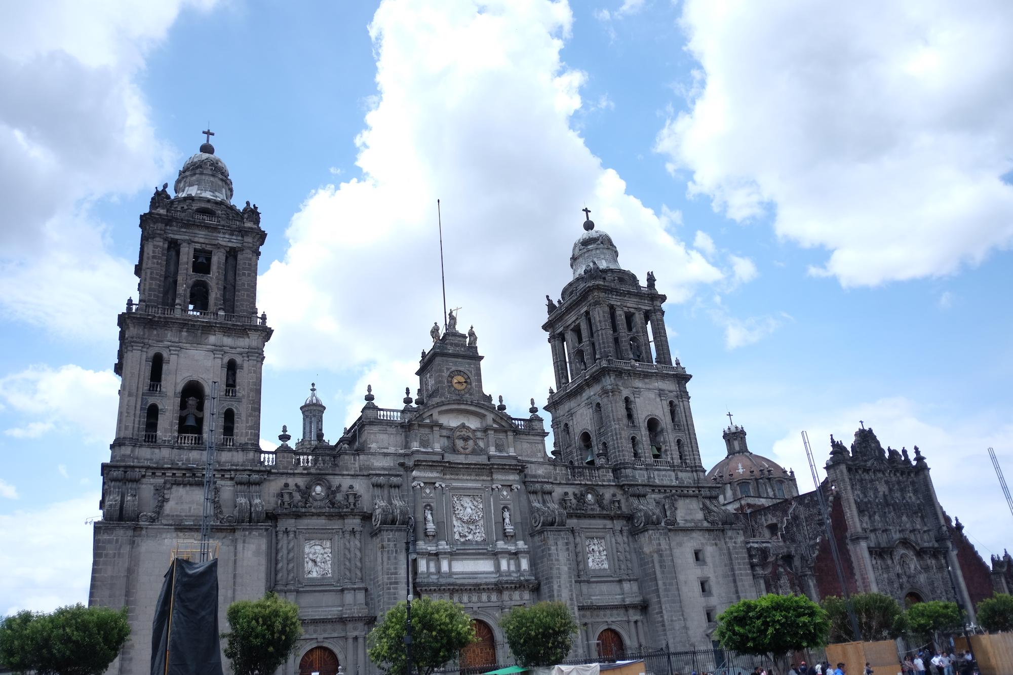 MexicoCity00003