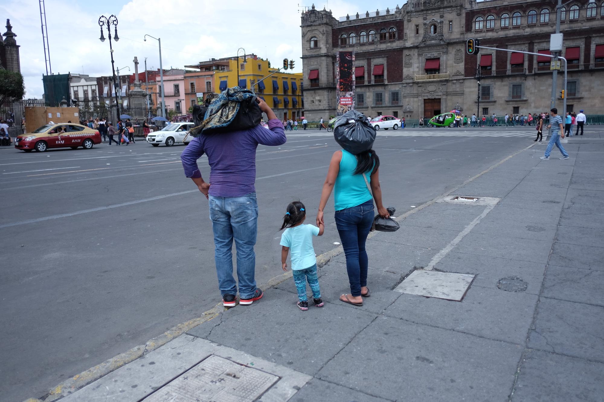 MexicoCity00004