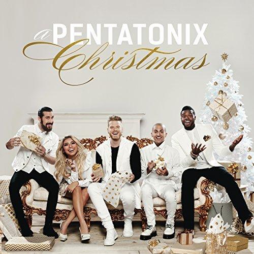 apentatonixchristmas